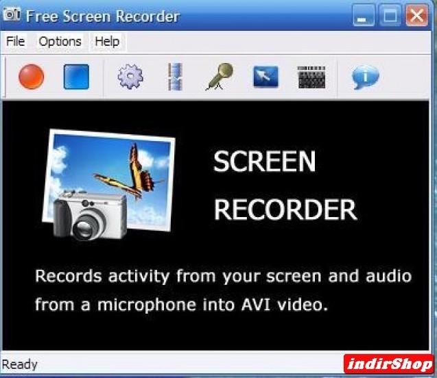 Програми Для Веб Камери