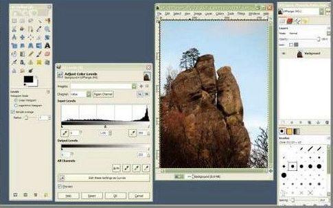 програма для обробки фото - фото 10